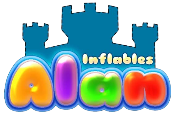 Inflables Alan